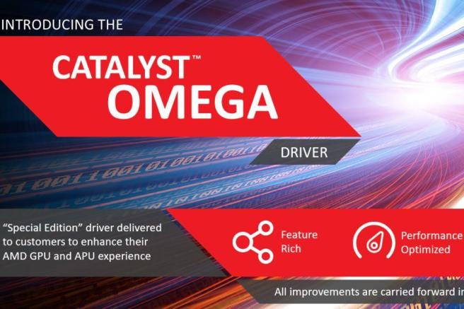 catalyst-omega